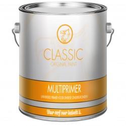 Classic Multiprimer 2,5 Liter