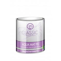 Classic Aqua Mat PU 1 Liter