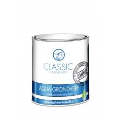 Classic @Home Aqua grondverf 1 Liter