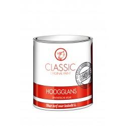 Classic @Home Hoogglans 1 Liter