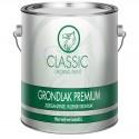 Classic Premium Grondlak