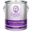 Classic Premium Hoogglans Aflak